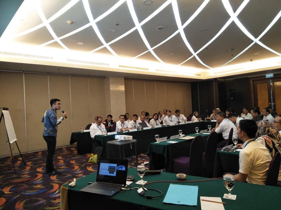 motivator bali, pembicara motivasi bali, motivator indonesia rifqi hadziq, trainer motivasi indonesia, pembicara motivasi jakarta