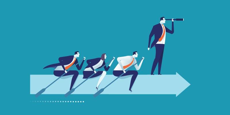 motivator indonesia, motivator perusahaan, motivator karyawan, bigbi antusias, artikel motivasi, artikel inspirasi, rifqi hadziq, rif hadziq, motivator jakarta, motivator surabaya, motivator jogja, motivator makasar