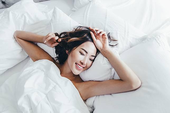 Bangun Pagi Apakah Bagus ?, tips bangun pagi, cara bangun pagi, bangun pagi orang eropa, bangun pagi orang jepang, motivator indonesia
