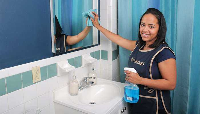 cleaning service jogja, cleaning service kost jogja, cleaning service panggilan jogja, cleaning service rumah jogja, jasa bersih bersih jogja, jasa bersih kost jogja, jasa bersih rumah jogja, jasa cleaning service jogja, jasa kebersihan jogja, jasa kebersihan panggilan jogja, jasa kebersihan rumah jogja, jogclean, jogclean jogja, papihom, papihom jogja