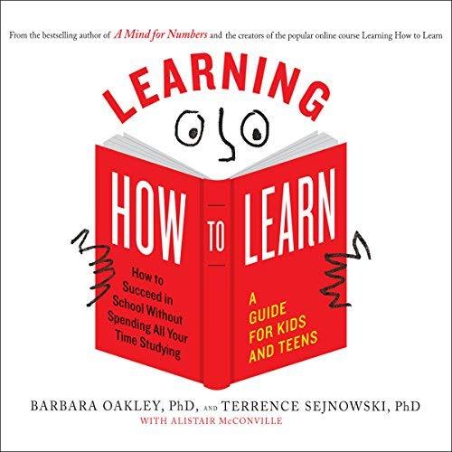 bagaimana cara belajar, buku belajar bagaimana cara belajar, motivator indonesia, motivator perusahaan, motivator karyawan,