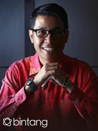 Motivator Indonesia Ippho Santosa, motivator indonesia, motivator perusahaan, motivator karyawan