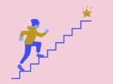 motivator indonesia, trainer indonesia, trainer motivasi, rifqi hadziq, motivator jakarta, motivator bandung, cara agar termotivasi