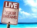 Apakah Impian Anda Benar-Benar Milik Anda, motivator indonesia, pembicara motivator, pembicara motivasi, pembicara seminar, trainer indonesia, rifqi hadziq