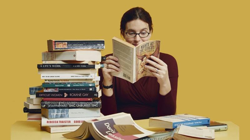 motivator indonesia, pembicara motivasi, manfaat membaca, pembicara motivator indonesia