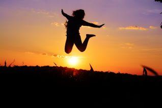 motivator indonesia, tuhan dan kebahagiaan,motivator