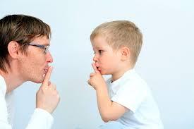 Inilah Cara Jitu Untuk Menasehati, tips menasehati anak, cara menasehati anak, motivator indonesia