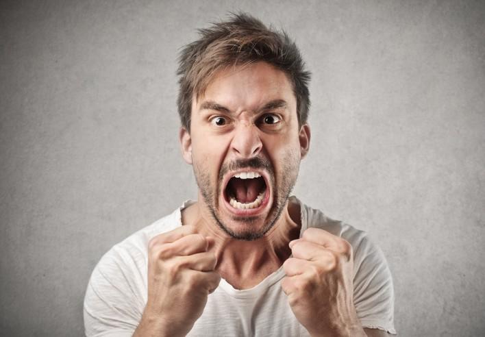 Kemarahan Adalah Kesombongan !, cdara mengatasi rasa marah, cara mengatasi kemarahan, motivator indonesia, motivator perusahaan, motivator karyawan, training motivasi, rifqi hadziq, tips tidak marah