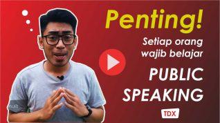 belajar public speaking, belajar public speaking pemula, pelatihan public speaking, tips public spekaing baik, tips public speaking untuk pemula