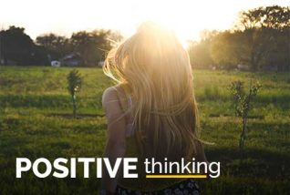 motivator indonesia, rifqi hadziq, cara bahagia, anda harus bahagia, tips untuk bahagia
