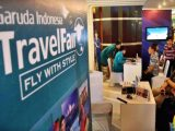 model bisnis traveloka, cara adaptasi era 4.0, motivator indonesia