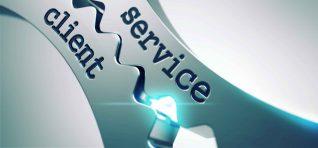 Sales Itu Tentang Service, Bukan Harga !