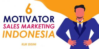 motivator indonesia, motivator sales marketing indonesia, motivator sales indonesia, sales motivator jakarta, motivator salesman, motivator untuk sales, pembicara sales, trainer sales marketing