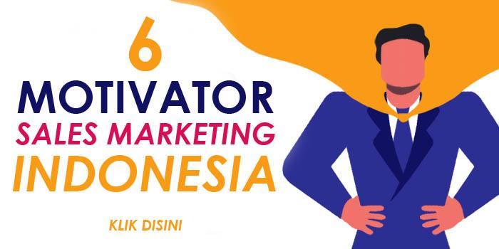 motivator indonesia, motivator sales marketing indonesia, motivator sales indonesia, sales motivator jakarta, motivator salesman, motivator untuk sales, pembicara sales, trainer sales marketing