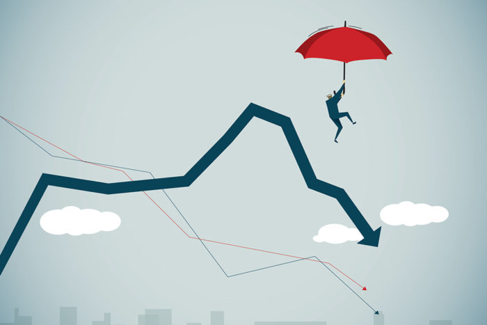 Rising After Crisis