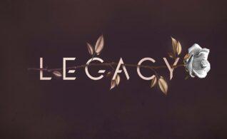 Apa itu Legacy