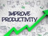 Seni Meningkatkan Produktifitas