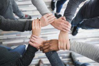 tips kolaborasi