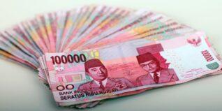 4 Kiat Memiliki Mindset Positif Tentang Uang