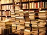 5 Tips Memilih Topik Buku Untuk Ditulis