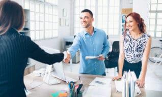 7 Tips Menemukan Pekerjaan Baru