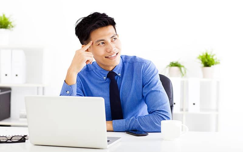 Ini 3 Hal Yang Perlu Anda Lakukan Sebagai Karyawan