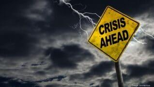 Ini Tips Tetap Produktif Saat Krisis