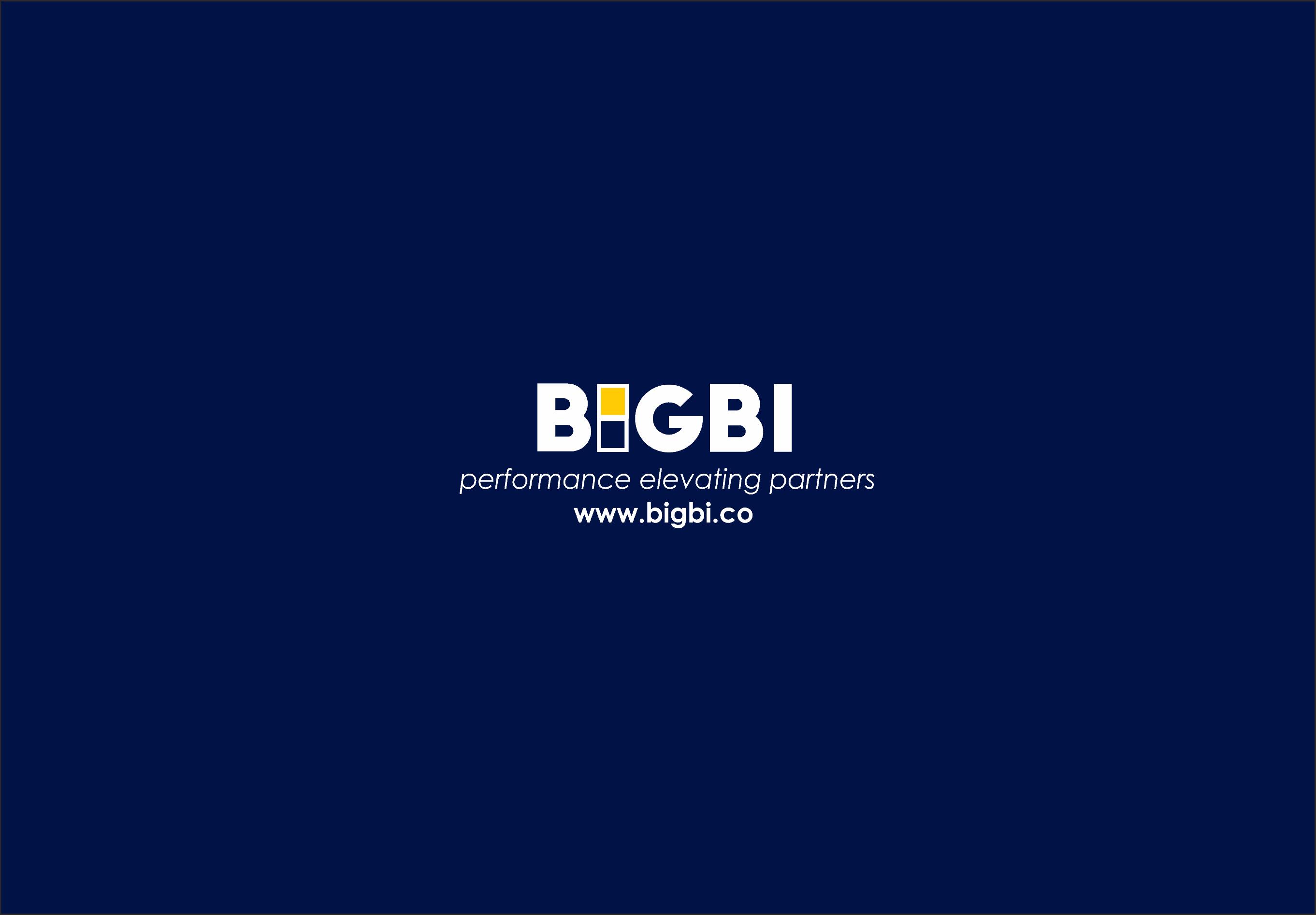 logo pt bigbi inti indonesia
