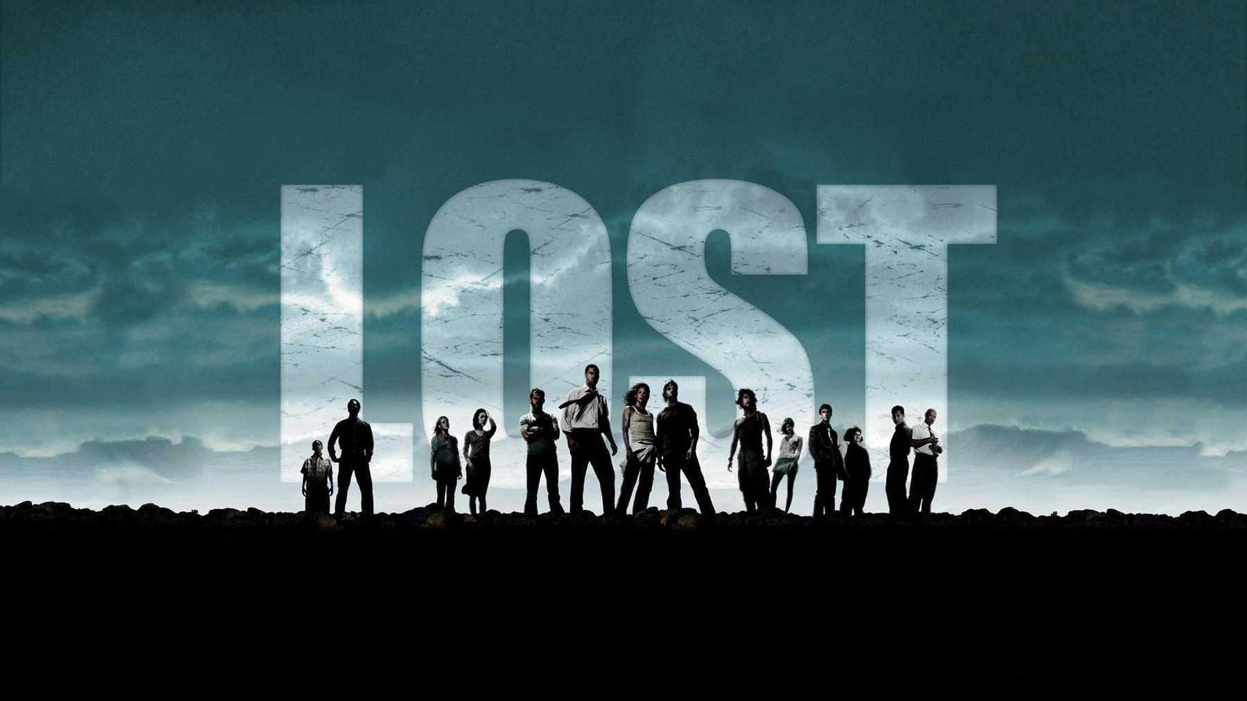 3 Alasan Kenapa Anda Kehilangan Penjualan