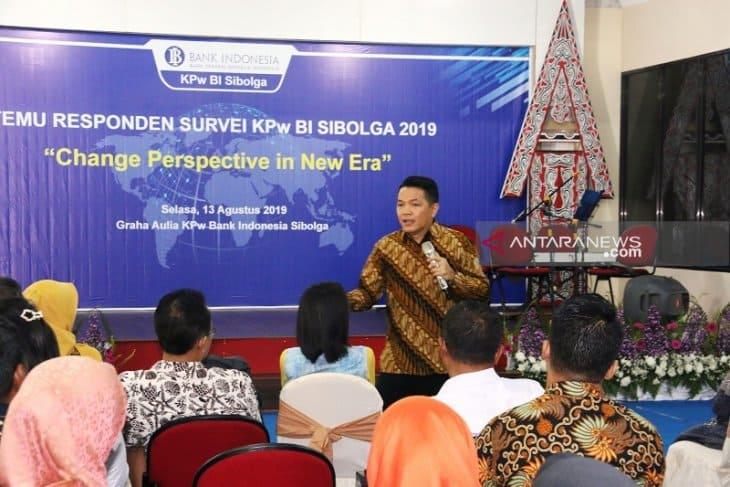 motivator indonesia remaja tampubolon